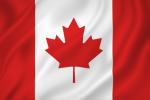 IT-Recht Kanzlei bietet AGB für den Online-Vertrieb von Waren und Dienstleistungen in Kanada an