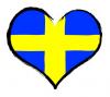 IT-Recht Kanzlei bietet AGB für den Onlinehandel in Schweden an