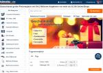 IT-Recht Kanzlei bietet AGB für idealo Direktkauf an