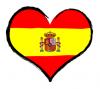 IT-Recht Kanzlei bietet AGB für spanische Online-Shops an - für nur 12,90 Euro / Monat