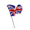 IT-Recht Kanzlei bietet AGB und Widerrufsbelehrung für Amazon-Händler an, die in Großbritannien Waren vertreiben wollen