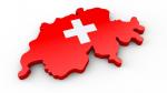 IT-Recht Kanzlei bietet Datenschutzerklärung für innerschweizerischen Online-Handel an