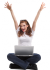 IT-Recht Kanzlei bietet Existenzgründern und Kleinunternehmern vergünstigten Update-Service zu 39 Euro / Monat an