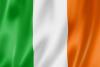 IT-Recht-Kanzlei bietet Online-Shop AGB für Irland an