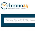 IT-Recht Kanzlei bietet ab sofort AGB für Chrono24 an