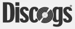 IT-Recht Kanzlei bietet ab sofort AGB für Discogs an