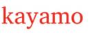 IT-Recht Kanzlei bietet ab sofort AGB für kayamo an