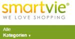 IT-Recht Kanzlei bietet ab sofort Rechtstexte für smartvie.de an