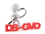 IT-Recht Kanzlei bietet ab sofort umfangreichen ADV-Service an