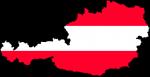 IT-Recht Kanzlei bietet abmahnsichere Rechtstexte für Online-Händler aus Österreich an