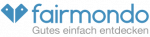 IT-Recht Kanzlei bietet professionelle AGB für Fairmondo an