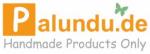 IT-Recht Kanzlei bietet professionelle AGB für Palundu.de an