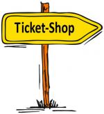 IT-Recht Kanzlei bietet professionelle AGB für den Online-Verkauf von Veranstaltungstickets an