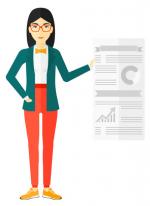 IT-Recht Kanzlei bietet professionelle AGB für die Veranstaltung von Seminaren/Schulungen an