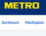 IT-Recht Kanzlei bietet professionelle AGB für metro.de an