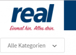 IT-Recht Kanzlei bietet professionelle AGB für real.de an