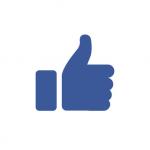 IT-Recht Kanzlei bietet spezielle Datenschutzerklärungen für Facebook und Instagram an