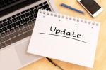 IT-Recht Kanzlei erweitert AGB für eigene Online-Shops um Klauseln für Montage und Reparaturen