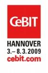 IT-Recht Kanzlei goes CeBit - Termin vereinbaren, Freikarten anfordern!