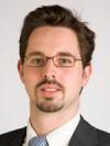IT-Recht Kanzlei heißt neuen Kollegen willkommen!
