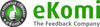 IT-Recht Kanzlei kooperiert mit eKomi: Update-Servicemandanten profitieren