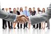 IT-Recht Kanzlei stellt ihren Mandanten in Kürze ein professionelles Forderungsmanagement  zur Verfügung