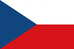 IT-Recht Kanzlei stellt tschechisch-sprachige Datenschutzerklärung nach der Datenschutzgrundverordnung bereit