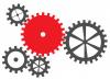 IT-Recht Kanzlei stellt vor: die EU-Verordnung 1061/2010 in Bezug auf Haushaltswaschmaschinen