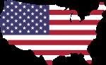 IT-Recht Kanzlei überarbeitet Datenschutzerklärung für USA