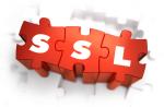 IT-Sicherheitsgesetz: SSL-Verschlüsselung und technischer Zugriffsschutz in Online-Shops jetzt Pflicht?