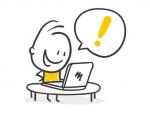 Im Fokus: AGB-Service der IT-Recht Kanzlei für DIY- und Handmade Plattformen