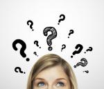 Im Onlineshop bestellte Ware ist nicht lieferbar: Welche Möglichkeiten hat der Händler?
