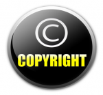 Im Zweifel für den Urheber: Der BGH zur Urhebervermutung bei Bildverletzungen