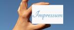 Impressumspflicht: FAQ, Anleitungen und Rechtssprechungsübersicht