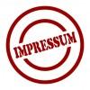 Impressumspflicht für geschäftlich genutzte Social-Media-Kanäle wie z.B. Facebook