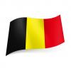 Impressumspflicht in Belgien