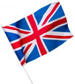 Impressumspflicht in Großbritannien