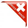 Impressumspflicht in der Schweiz