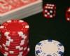 In Bayern abrufbare Internetwerbung für Glücksspiele darf verboten werden