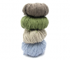 In die Wolle gekriegt: Abmahnungen wegen falscher Darstellung des Obermaterials bei Textilprodukten