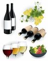 In vino veritas: BGH zur nachträglichen Schutzentziehung von IR-Marken und Schutzfähigkeit von Unternehmensschlagworten