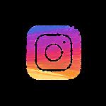 Influencer-Marketing: Eindeutige Kennzeichnung von Werbeposts bei Instagram notwendig