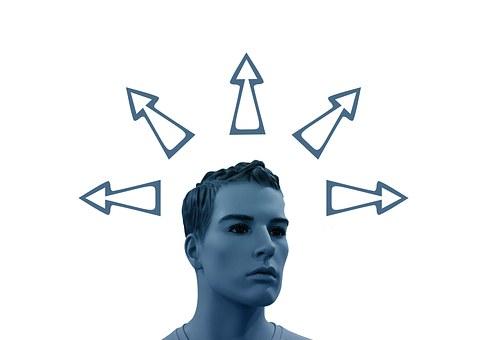 Influencer und Werbung: Eine Übersicht zu den wichtigsten Urteilen