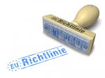 Informationspflicht des Online-Händlers zu nationalen Streitbeilegungsmechanismen auf Grund von EU-Richtlinien