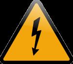 Informationspflicht über Rücknahmestatistiken nach ElektroG: Neuer Link für Impressum erforderlich!
