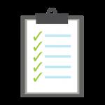 Informationspflicht über wesentliche Produkteigenschaften im Online-Shop: Umfang und korrekte Umsetzung