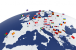 Informationspflichten des Online-Händlers mit Sitz in Deutschland zur Streitschlichtung bei grenzüberschreitenden Streitigkeiten