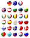 Informationspflichten im Onlinehandel: Über zur Verfügung stehende Vertragssprachen muss zweifelsfrei informiert werden