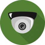 Informationspflichten über Datenschutzrisiken beim Online-Verkauf von Dashcams?