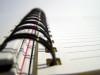 Integration der EVB-IT und BVB in die Ausschreibungsunterlagen